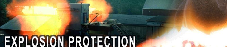 slides-explosion-v3